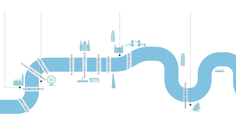 river_map_without_no_bankside